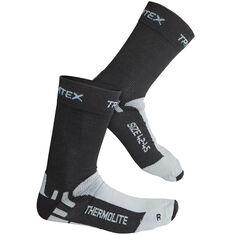 Vision Thermolite Socks