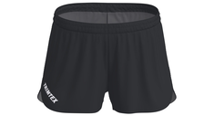 Lead shorts men's