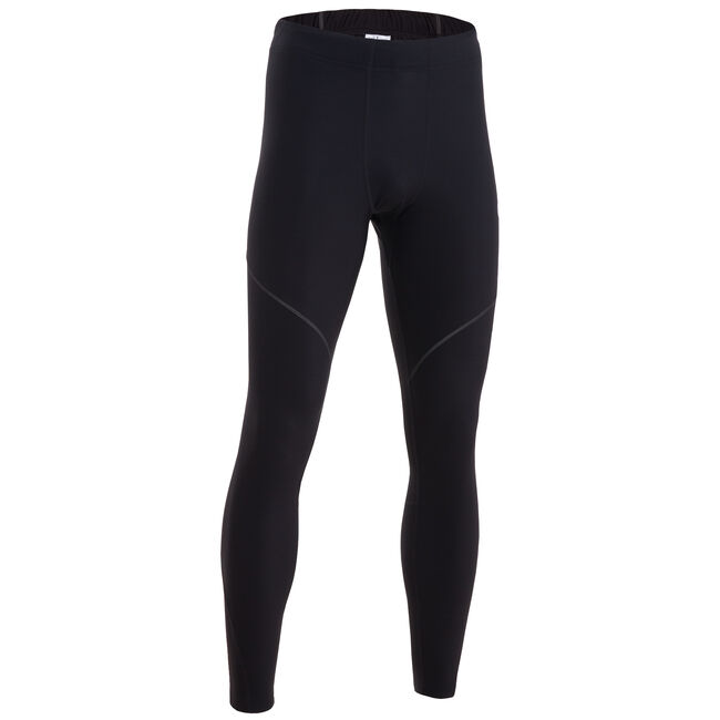 Vasa thermo tights men's