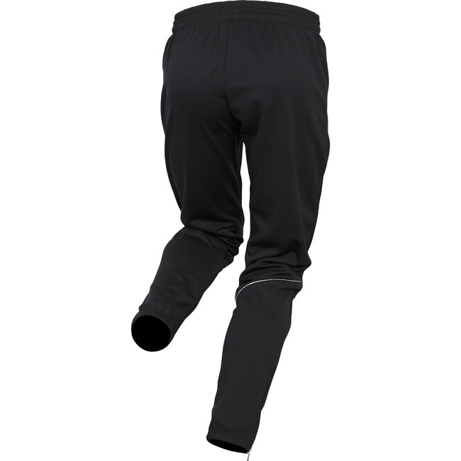 Fusion Training pants junior