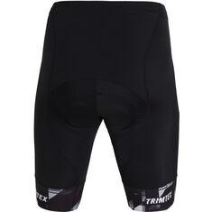 Giro Spin cycling shorts men's