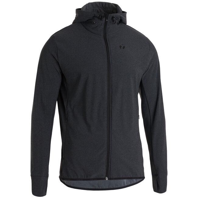 Luxor hoodie men's