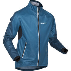 Element men's training jacket