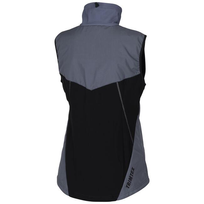 Pulse Re:Mind ski vest women`s