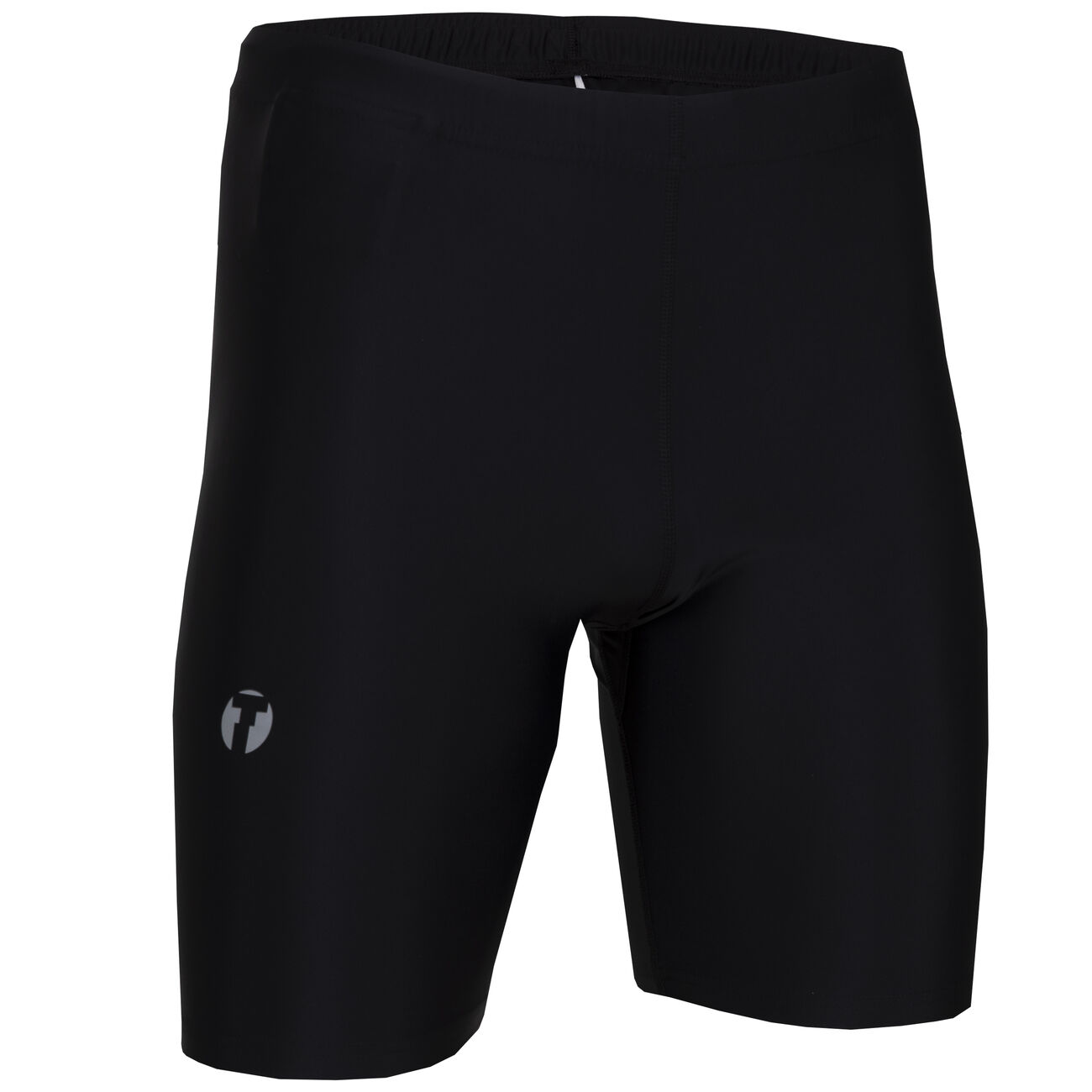 Adapt short tights junior