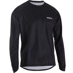 Free LS shirt men's