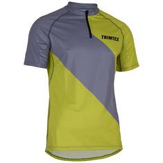 Trail shirt junior
