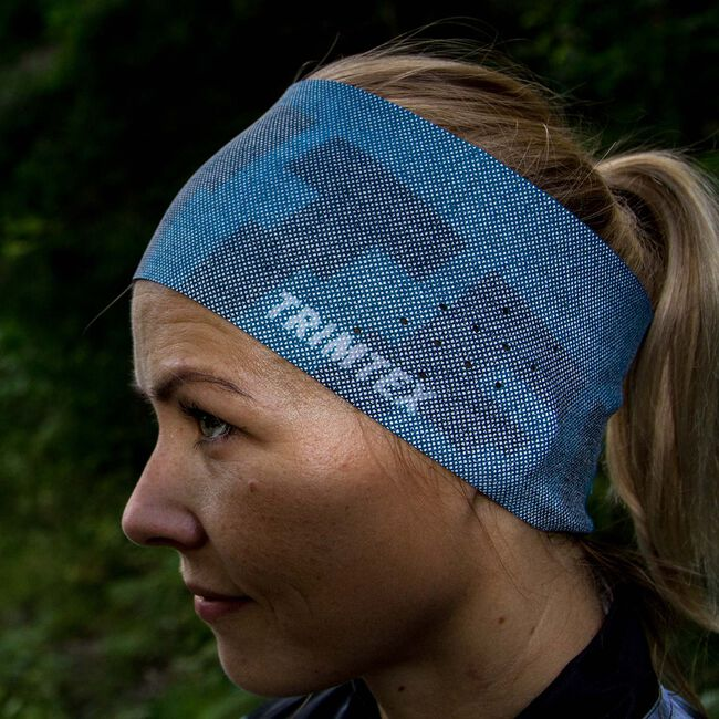 Reflect Air headband