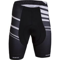 Elite cycling shorts men's