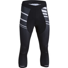 Elite cycling knickers men's