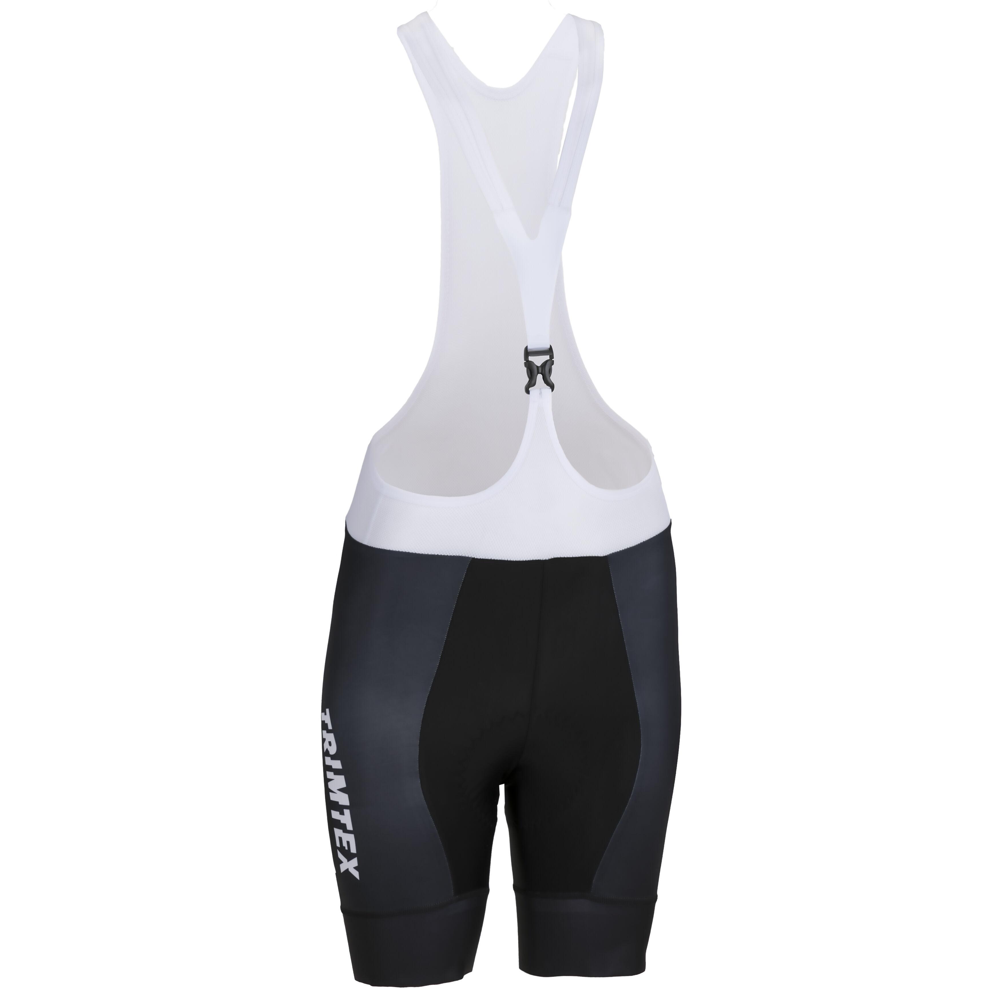 Cycling Bib Shorts Front Bib Tights Cycle Shorts Padded XS,S,M,L,XL,XXL