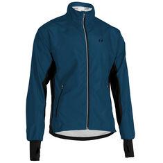 Trainer 2.0 training jacket men's