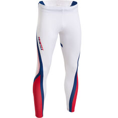 Vision Race tights men's