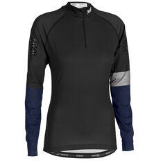 Biathlon 2.0 Race shirt women's