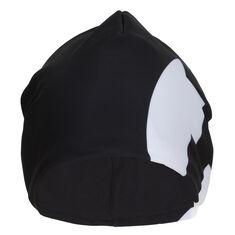Bi-Elastic Thermo cap