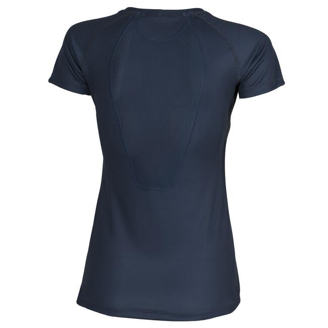 Run t-shirt women`s