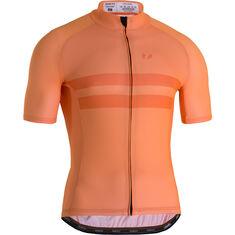 Giro cycling shirt men's
