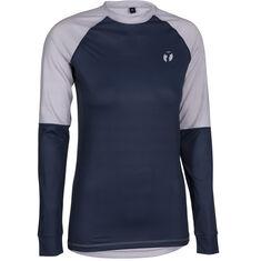 Core Base shirt women's