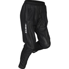 Basic long o-pants junior