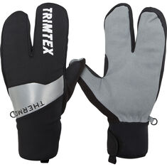 Vision Thermo gloves