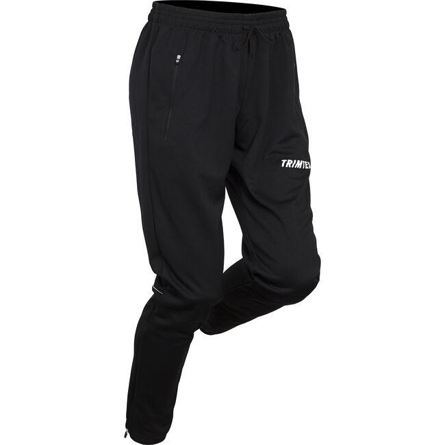 Fusion Training pants men's