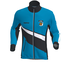 Ambition ski jacket men's