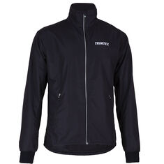 Trainer Plus ski jacket men's