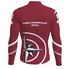Vision 2.0 Race shirt junior