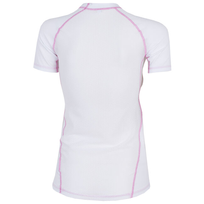 Core Ultralight shirt short sleves women's