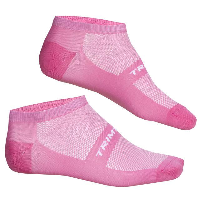 Fast Meryl socks