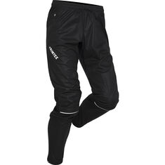 Element running pants men's