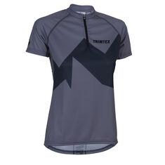 Rapid t-shirt 2.0 women's