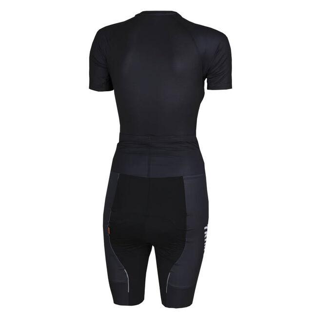 Vitric Speedsuit women's