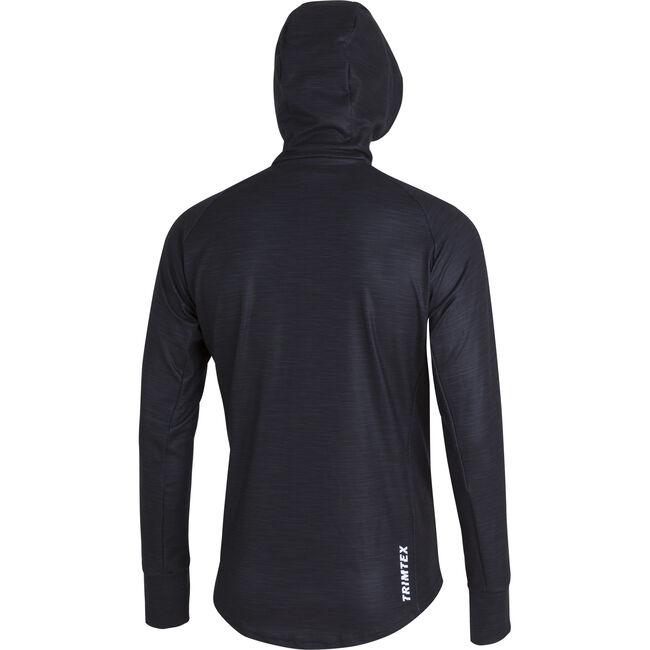 Flex LZ hoodie junior