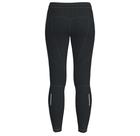 Pulse 2.0 pants women's