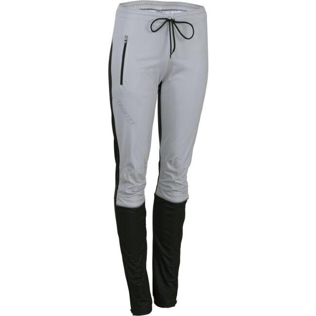 Element Plus Pants 3/4Z Women