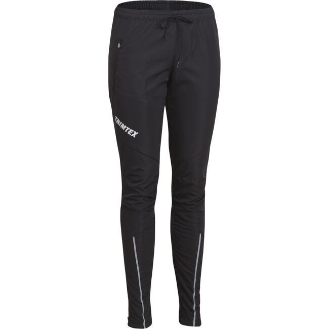Pulse pants women's