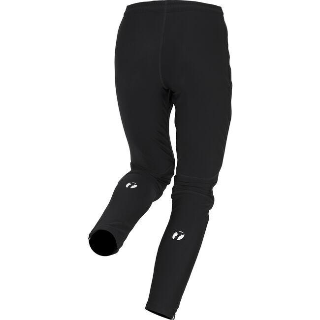 Trainer Plus Pants TX 3/4Z Women