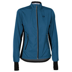 Trainer Re:Mind Training Jacket Women