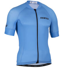 Pro cycling shirt men's