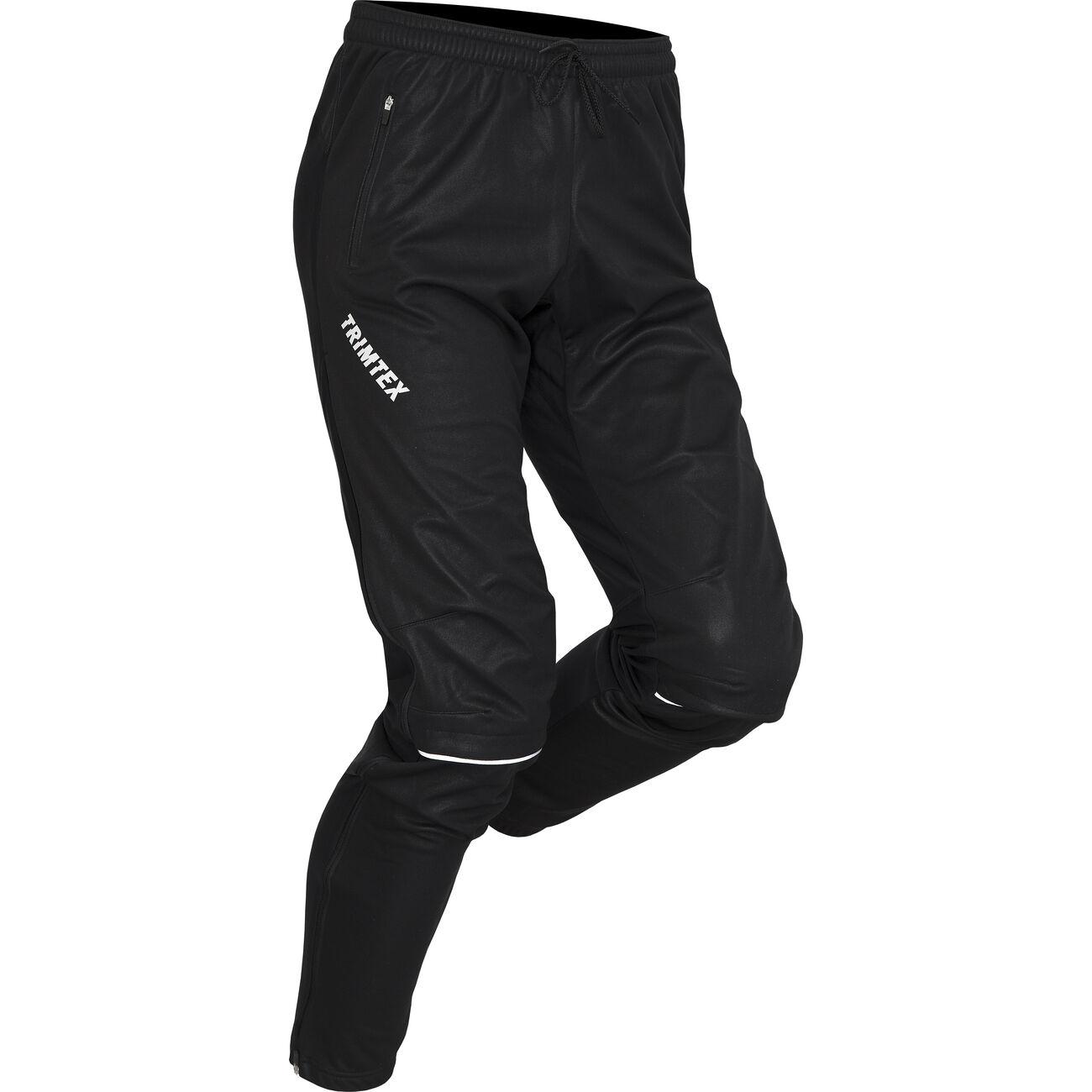 Element Plus ski pants junior