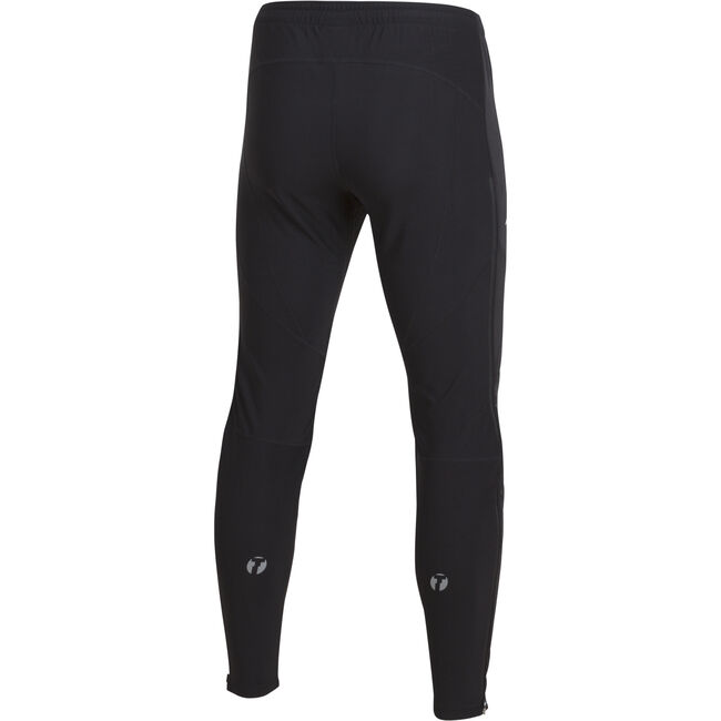 Pulse ski pants junior