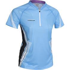 Extreme orienteering shirt women's