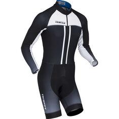 Elite Cyclocross Speedsuit men's
