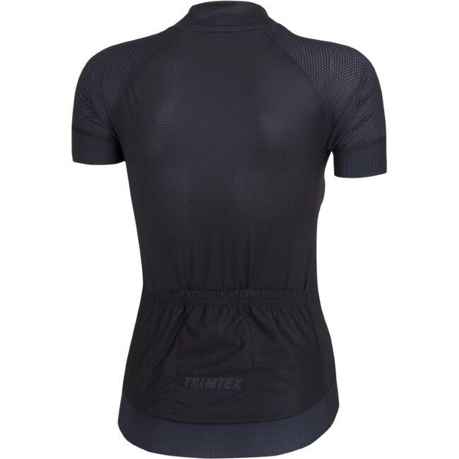 Aero Shirt Women SS