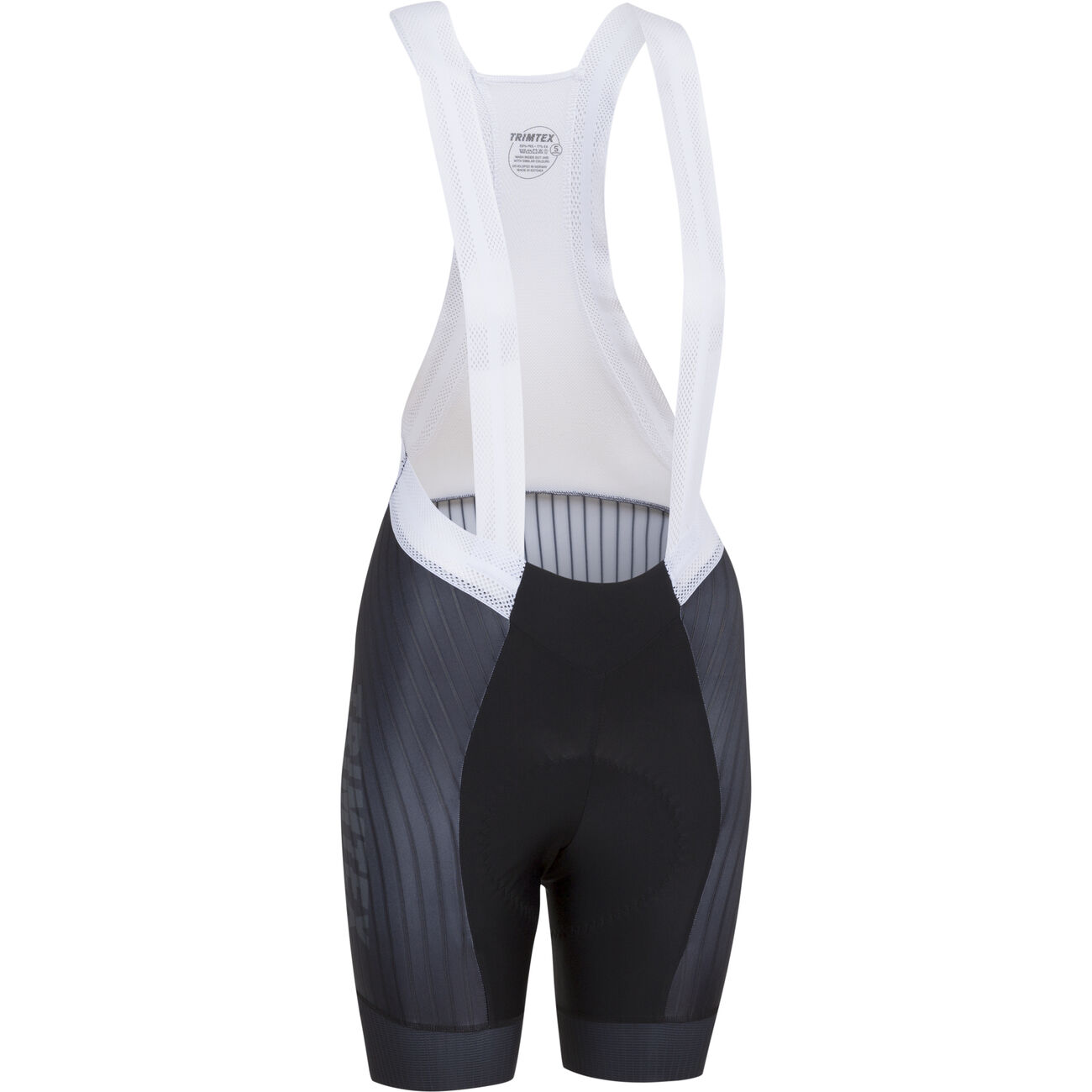 Aero cycling Bib shorts women's
