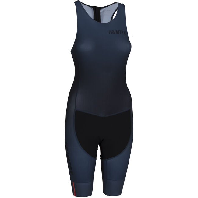 058a8fd0 Torq – An extreme hydrophobic and tight fitted tri suit developed with the  athletes of the Norwegian Triathlon Federation