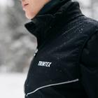 Pulse ski vest men`s