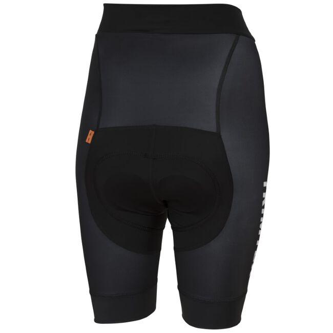 Team LZR Womens Shorts