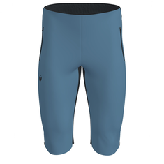 Pulse 2.0 shorts men's